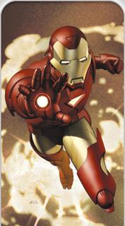 Iron01_01