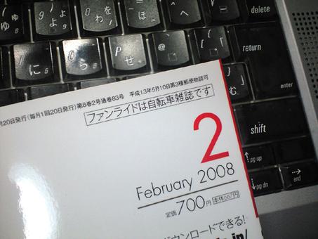 Ca390056001