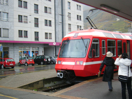 P1010450