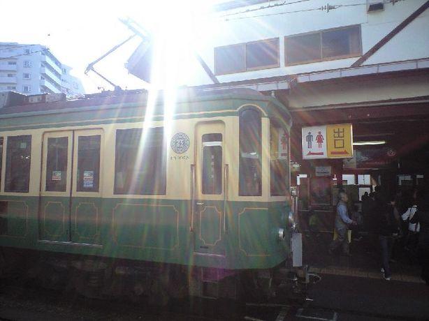 Ca391805