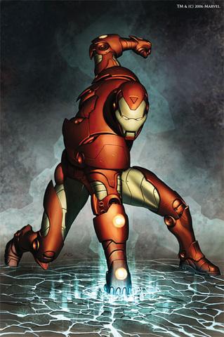 Iron23_2