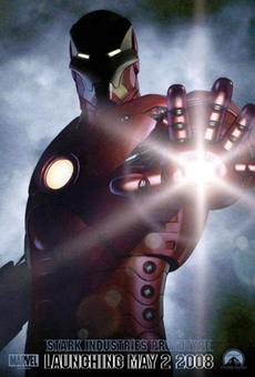 Iron3_2