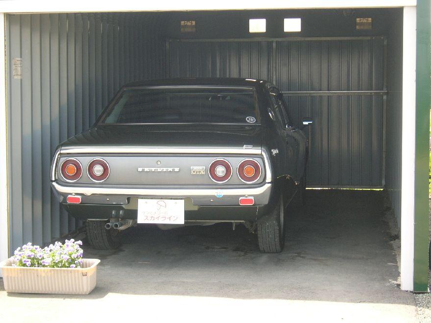 P1020311