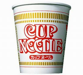 080628cupnoodle